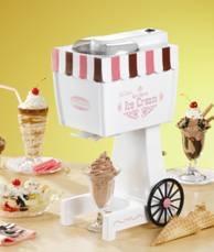 maquina-de-sorvete11