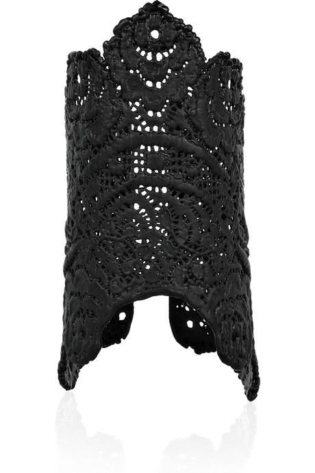 aurelie-bidermann-blackened-silver-lace-cuff-1-200x300