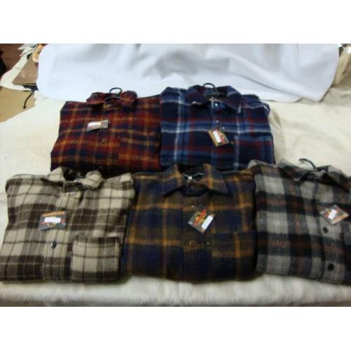 camisaselencos2-500x5002