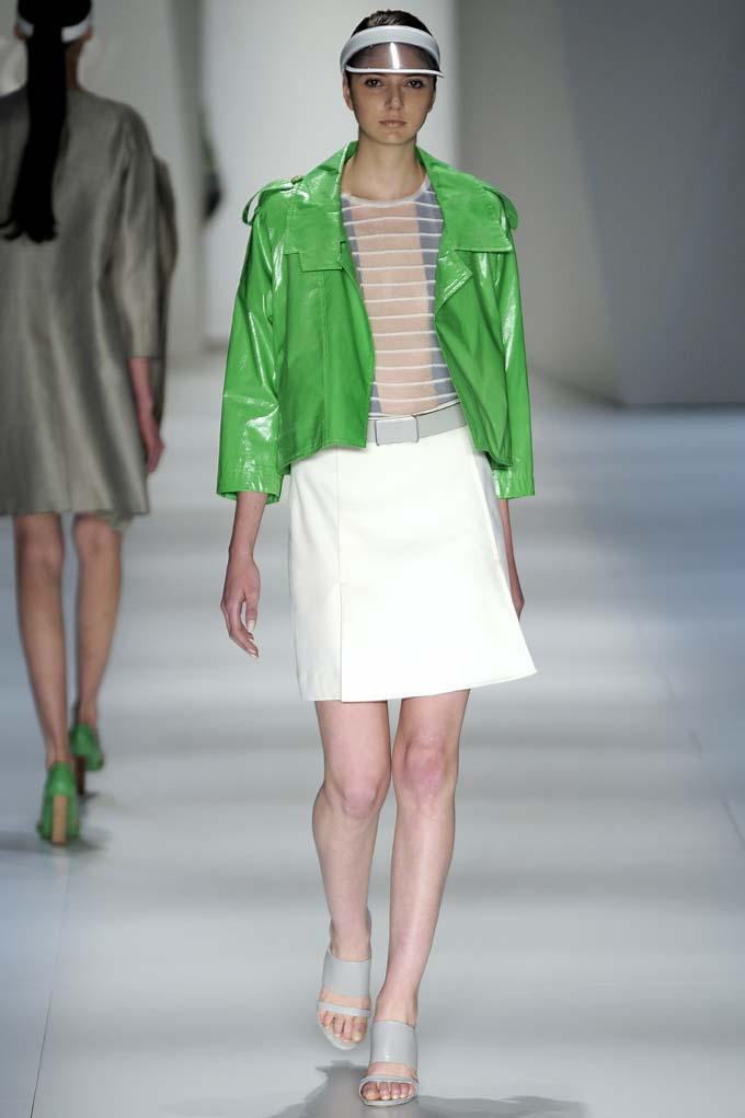 Ready_to_Wear_Spring_Summer_2012_Cori_Sao_Paulo_Fashion_Week