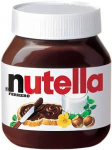 nutella-223x300