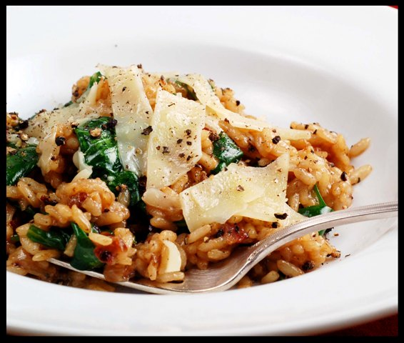 risotto-with-pancetta-and-spinach-0309-300x254