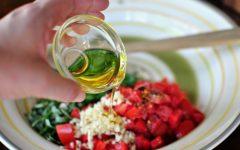 basil-olive-oil