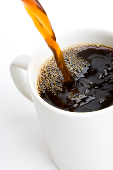 coffee-fresh