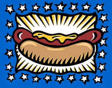 hotdogprogram1