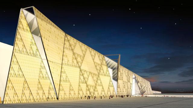 museu11718-egipto1-300x168