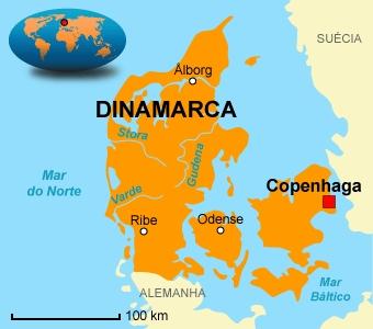 00mapa-dinamarc00a