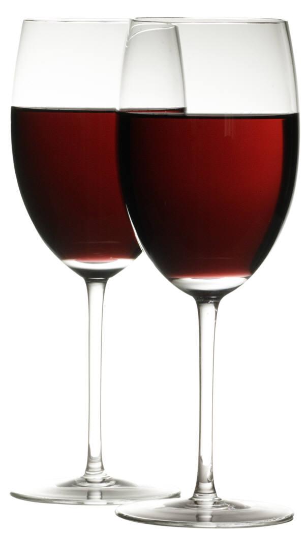 winej0384859-172x300