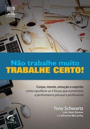 images-livrariasaraiva-com-br