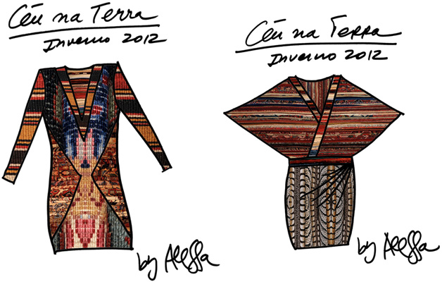 preview-fashion-rio-inverno-2012-alessa