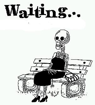 waiting1