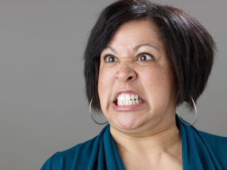 0312-funny-furious-lady-sm