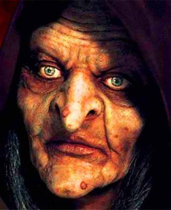 bruxa1
