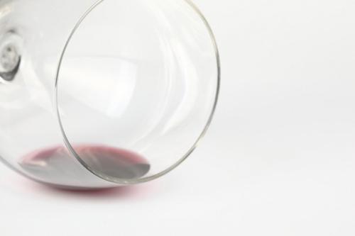 objeto-manchas-calice-copo-vazio3336176
