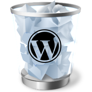 httpwpclicrbscombrporaifiles201211lixeira-do-wordpress-limparpng