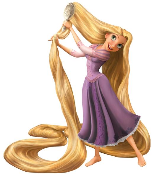 rapunzel-disney-princess-20380637-1086-12461