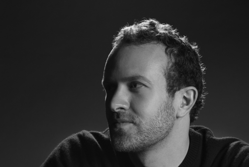 jasonfried11