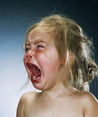 crianca-chorando1