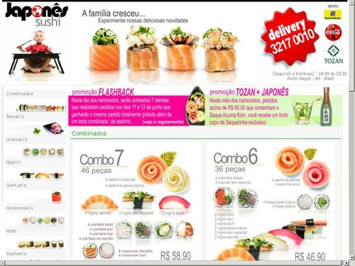japonessushi.com.br-japones-restaurante