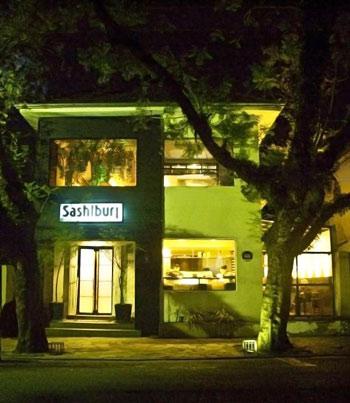 sashiburi-sushi-house-delivery-2