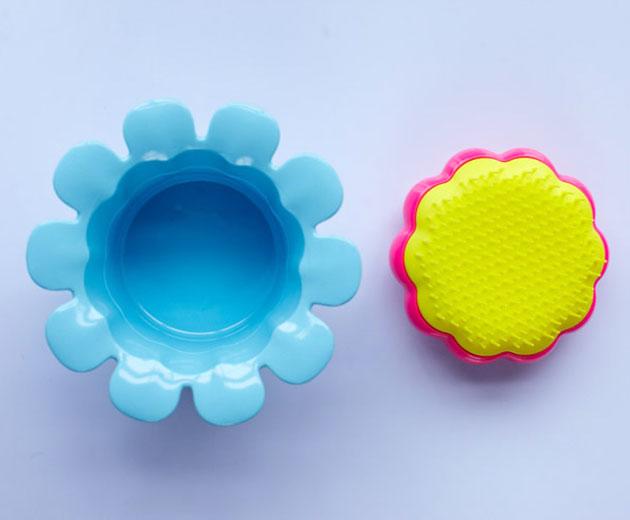 tangle-teezer-Magic-Flowerpot-2