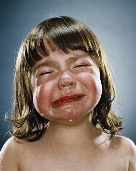 Chorando-4