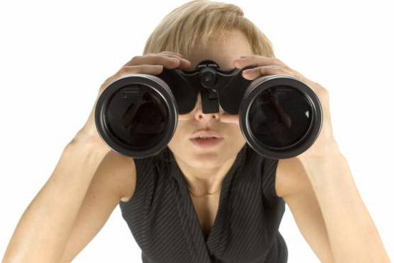 binoculo-espi-