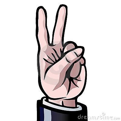 dois-dedos-acima-16285003