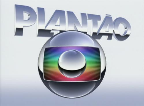 Plantão_Globo