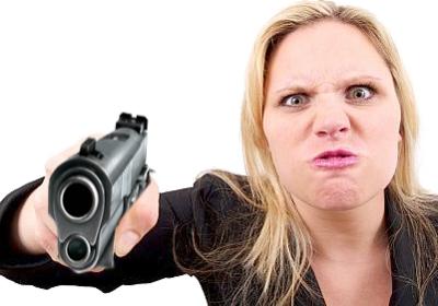 woman-with-gun-psd543952 copy