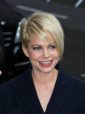 ear-cuff-michelle-williams-