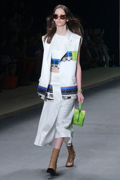 espaco-fashion-1-400x600