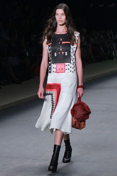 espaco-fashion-7-400x600