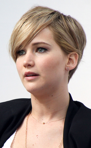 Jennifer-Lawrence-Short-Hair-Sunnyvale.ms.110713