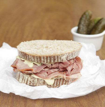 lingua-sanduiche-zdeli-codo-meletti