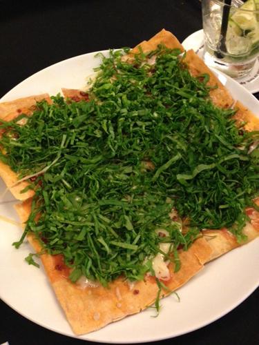press pizza inteira