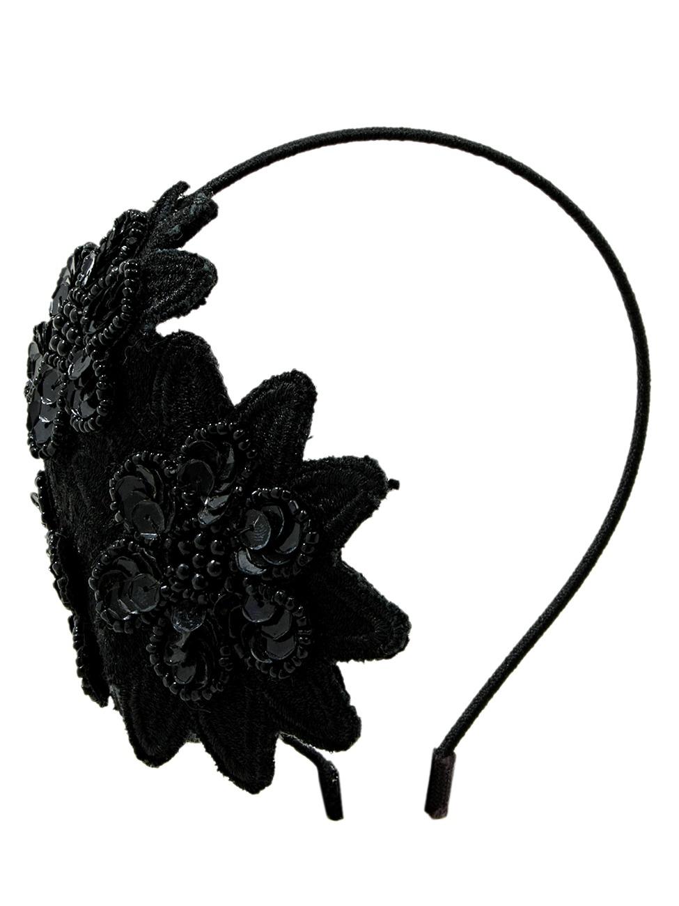 tiara-p--cabelo-rev-tecido-flor-grande-26930-33136-zoom