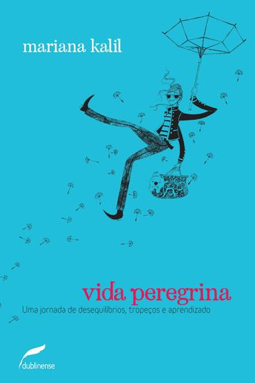 VIDA PEREGRINA CAPA WEB