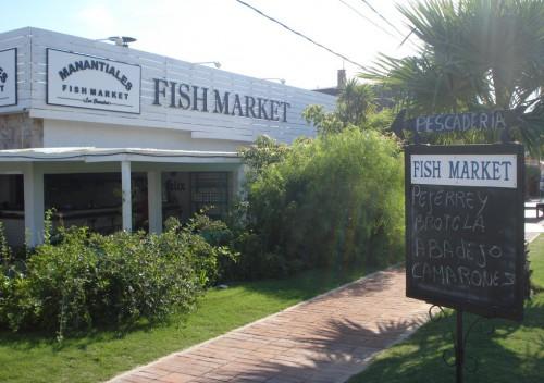 1Fish-Market-Fachada