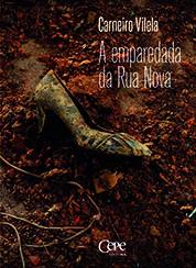 a_emparedada_da_rua_nova