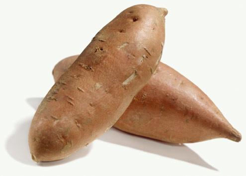 batatas-tipo-yacon
