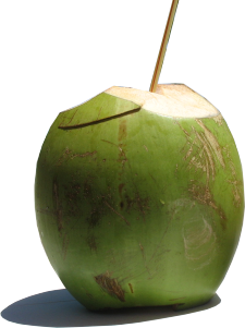 caimbras-agua-de-coco