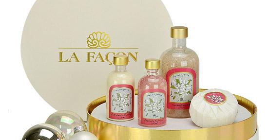 kit-de-natal-flor-de-laranjeira-e-lichia-da-marca-la-facon-1387467576504_956x500