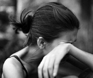 Mulher-chorando2