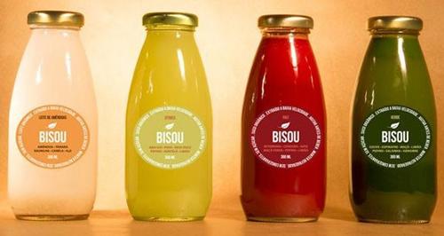 sucos-detox-bisou