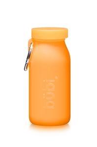 BENTO bubi_bottle___orange_r__140_00_web_