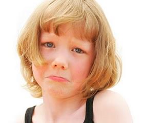 criança chateada 2