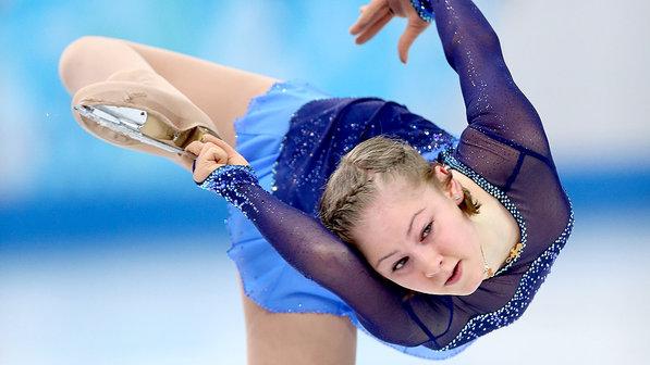esporte-patinacao-sochi-yulia-julia-Lipnitskaya-20140219-01-size-598