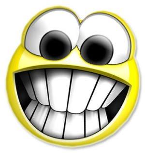 feliz Smile