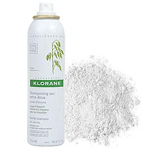 klorane_dry_shampoo_seco_cabelos_oleosos